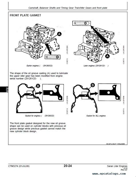 car service manuals pdf 2005 mercury mariner spare parts catalogs 115 wiring diagram yamaha tiller handle diagram auto wiring diagram