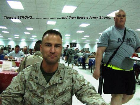 Army Strong Meme - grognews weekend humor army wrong