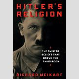 Hitler Was Right Book | 851 x 1280 jpeg 138kB