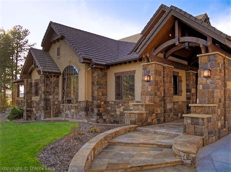 exterior house designs with stone 25 best ideas about stone exterior houses on pinterest house exterior design