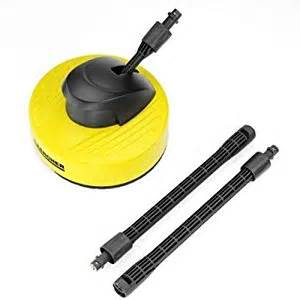 karcher t100 surface cleaner discontinued by