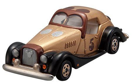 Disney 01 Cars Regular Puzzle amiami character hobby shop disney tomica 5th