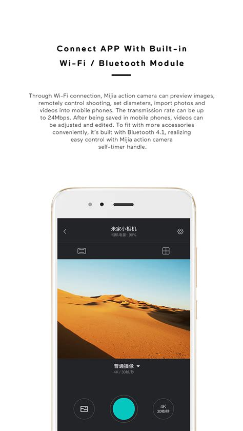 Xiaomi 4k xiaomi mijia 4k