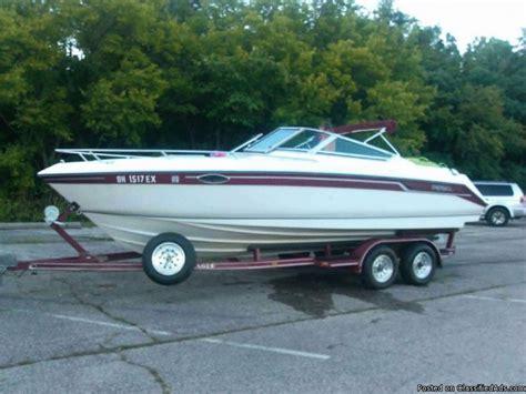 eagle jet boats eagle jet boat boats for sale
