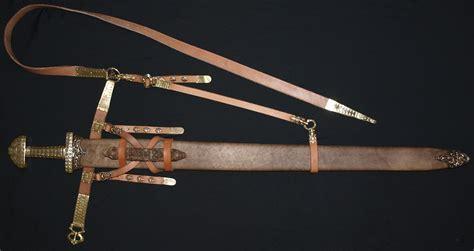 swords on pinterest viking sword vikings and celtic