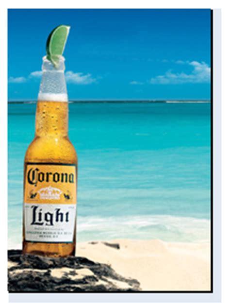 Calories Corona Light by Corona Light Calories New Health Guide