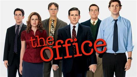 Office Characters 13 Reasons Quot The Office Quot Is The Best Show Out There