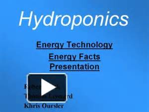 ppt perfumes powerpoint presentation free to view id ppt hydroponics powerpoint presentation free to view
