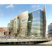 Cardiff Waterside  Michael Edwards Consultants