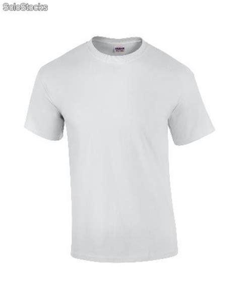 Kaos Original Gildan T Shirt Kaos Los Blancos Real Madrid 1902 playera para ca 241 a a