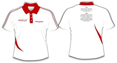Kaos Greenlight Souvenir Negara Indonesia desain kaos simple ini dibuat sebagai ucapan terimakasih