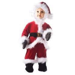 christmas costume ideas for kids and teenagers trendy