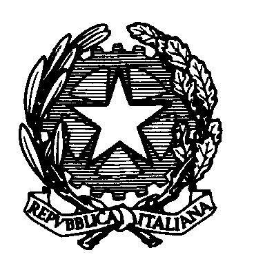 consolato italiano philadelphia consolato generale filadelfia