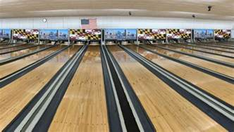bowling alley floors simple on floor intended bowling