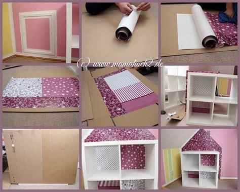 schemel für kinder schlafzimmer im wald design