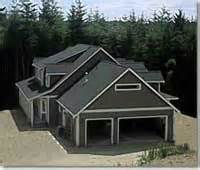 How Much Does It Cost To Build A Pole Barn House 1000 Images About Shop Houses Pole Buildings On