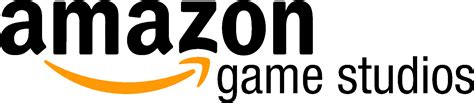 amazon logo vector ding john smedley joins ags opens amazon games studio
