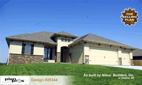best selling house plans from design basics home plans