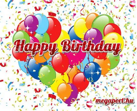 imagenes happy birthday son 251 best images about happy birthday on pinterest happy