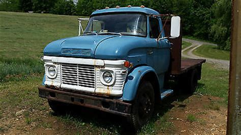 ford n series trucks for sale ford n series pictures photos information of