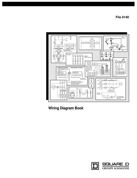 square d wiring diagram book file 0140 square d disconnect