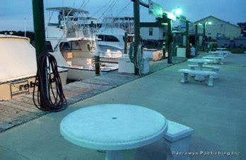 adventure boat club daytona beach fl adventure yacht harbor atlantic cruising club