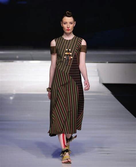 Dress Meiwa 420 best batik songket ikat images on batik