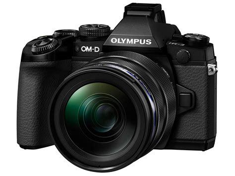 best lenses for olympus em1 olympus om d e m1 news at cameraegg