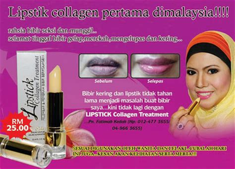 Collagen Dherbs lipstik collagen treatment d herbs end 4 16 2019 1 15 pm