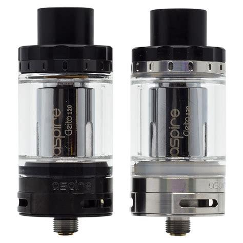 E155 Aspire Cleito 120 Replacement Glass Tank Vape Kaca Penggan aspire cleito 120 sub ohm tank craving vapor