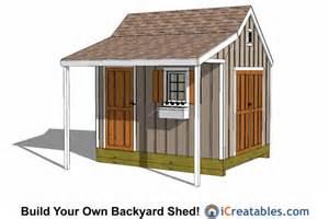 crav guide to get 10x12 gambrel shed plans bizarro
