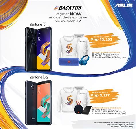 Z Best Seller Earphone Asus Zenfone Original 100 Headset asus zenfone 5 series will give away up to php10 293 worth