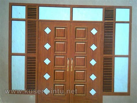 Engsel Pintu Kupu Kupu 3 Hona pin pintu kayu kusen geser on