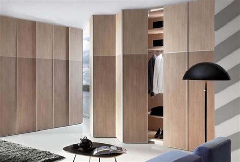 modern closet doors new bifold closet doors modern roselawnlutheran