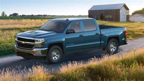 Topi Trucker G1 Ls texarkana blue metallic 2017 chevrolet silverado 1500 new truck for sale 7446267