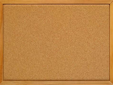 design background board cork board wallpaper wallpapersafari
