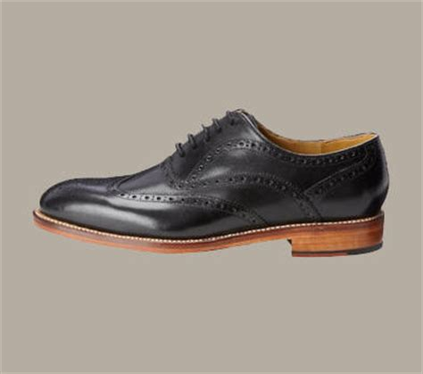 best mens oxford shoes step into the top 10 best s dress shoes next luxury
