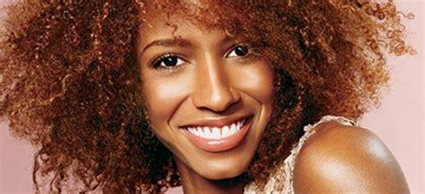 african american henna hair dye for gray hair henna hair dye african american hair makedes com