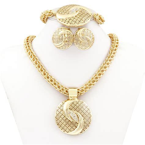 aliexpress buy chi jewelry dubai golden