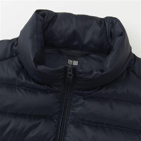 Rompi Hoodie Polos Exclusif 6 Zemba Clothing uniqlo rompi ultra light