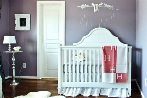 Nursery Decoration Uk Baby Boy Nursery Decorating Ideas Uk Billingsblessingbags Org