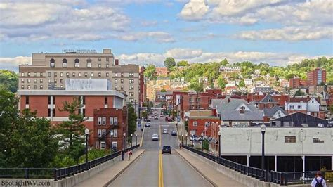 Detox In Morgantown Wv by 25 Best Images About Road Trippin On Parks