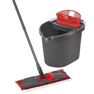 Rug Doctor Carpet Cleaners Vileda Ultra Max Mop Amp Bucket Kit
