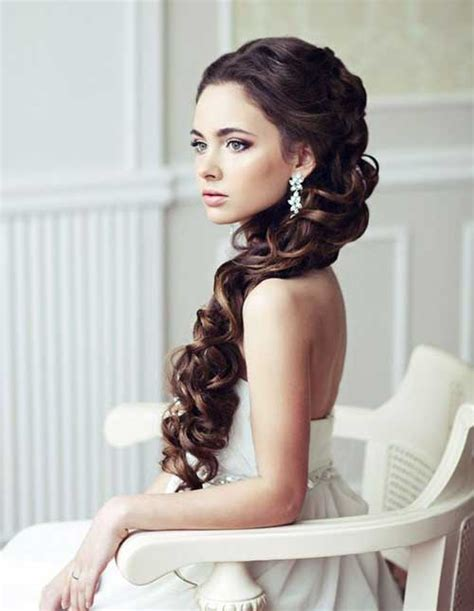 hairstyles for with hair hair wedding hairstyles hairstyles 2015