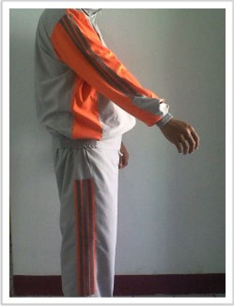 Set Celana Dan Jaket baju olahraga konveksi seragam kantor seragam kerja