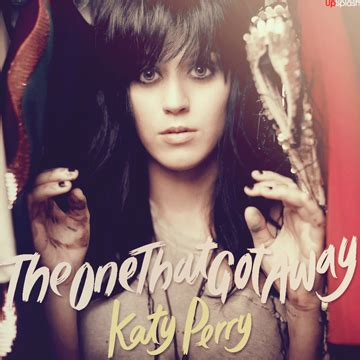 download mp3 album katy perry the one that got away isoyhector by isoyhector hulkshare