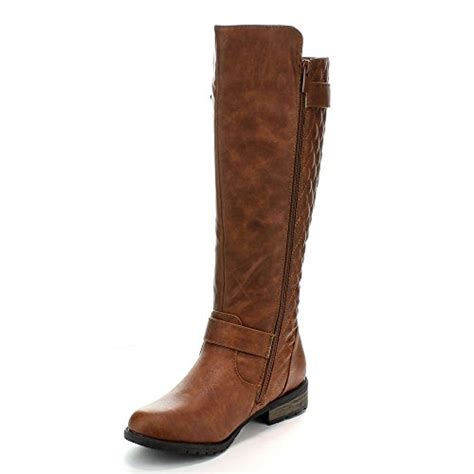 Can You Use A Forever 21 Gift Card Online - forever mango 21 women s winkle back shaft side zip knee high flat riding boots tan 8