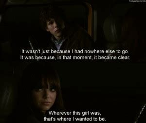 movie quotes zombieland emma stone zombieland quotes quotesgram