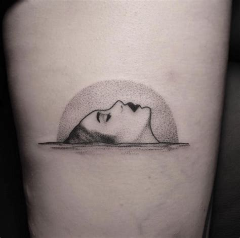 tattoo ideas on pinterest 63 super cool tattoos for women tattoo tatting and