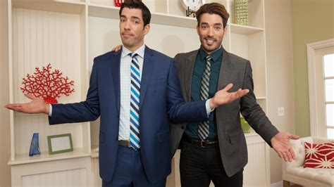 how to get on property brothers show property brothers tv show 2011